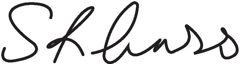 signature-05 (1)